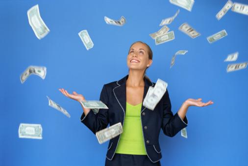 Privat Geld leihen sofort trotz Privatinsolvenz 450 Euro