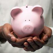 800 Euro Kredit ohne Schufa sofort beantragen