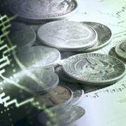 850 Euro privat Geld leihen sofort