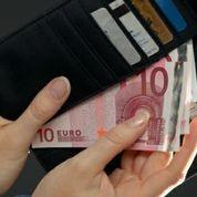 Kredit ohne Schufa 850 Euro in wenigen Minuten leihen