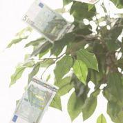 350 Euro Anforderungskredit in wenigen Minuten auf dem Konto