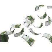 650 Euro Anforderungskredit sofort aufs Konto