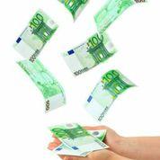 400 Euro Kredit ohne Schufa heute noch beantragen