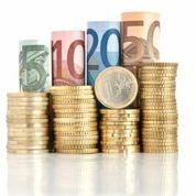 Schweizer Kredit 550 Euro in wenigen Minuten aufs Konto