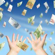 450 Euro Kurzzeitkredit in wenigen Minuten beantragen