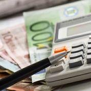 400 Euro Kredit für Selbstständige beantragen