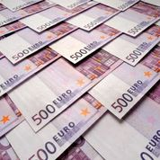 700 Euro trotz Schufa heute noch beantragen