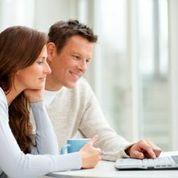 Kredit ohne Schufa 150 Euro schnell aufs Konto