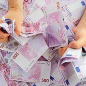 550 Euro Autokredit in wenigen Minuten leihen