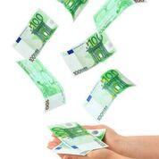 Schufafrei 950 Euro sofort leihen