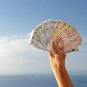 400 Euro Autokredit heute noch beantragen