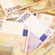 700-euro-anforderungskredit-sofort-beantragen