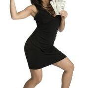 Kredit für Selbstständige 600 Euro sofort leihen