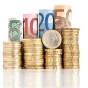 kredit-ohne-schufa-1000-euro-sofort-aufs-konto
