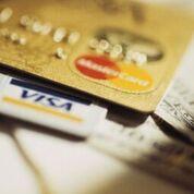 600 Euro Blitzkredit schnell Geld leihen