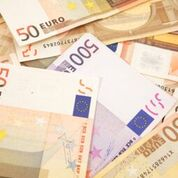 Online 2500 Euro heute noch leihen
