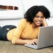 Job im Internet Geld verdienen