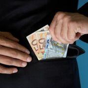 Schufafrei 850 Euro heute noch aufs Konto