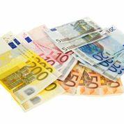 2500 Euro Geld in wenigen Minuten auf dem Konto