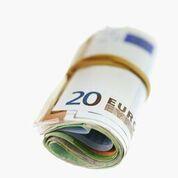 Kredit für Studenten auch während des Studiums Geld