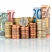 100 Euro Geld in wenigen Minuten aufs Konto