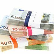 Schufafrei 750 Euro heute noch aufs Konto