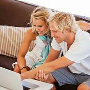 Sofort online flexibel Geld verdienen