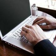 Geld verdienen mit einem Traumjob heute noch online