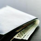 3500 Euro Schweizer Kredit heute noch