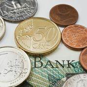 950 Euro Kredit für Selbstständige heute noch leihen