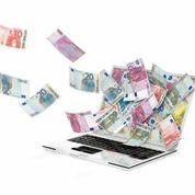 200 Euro Sofortkredit heute noch online