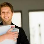 600 Euro Kredit für Studenten sofort aufs Konto